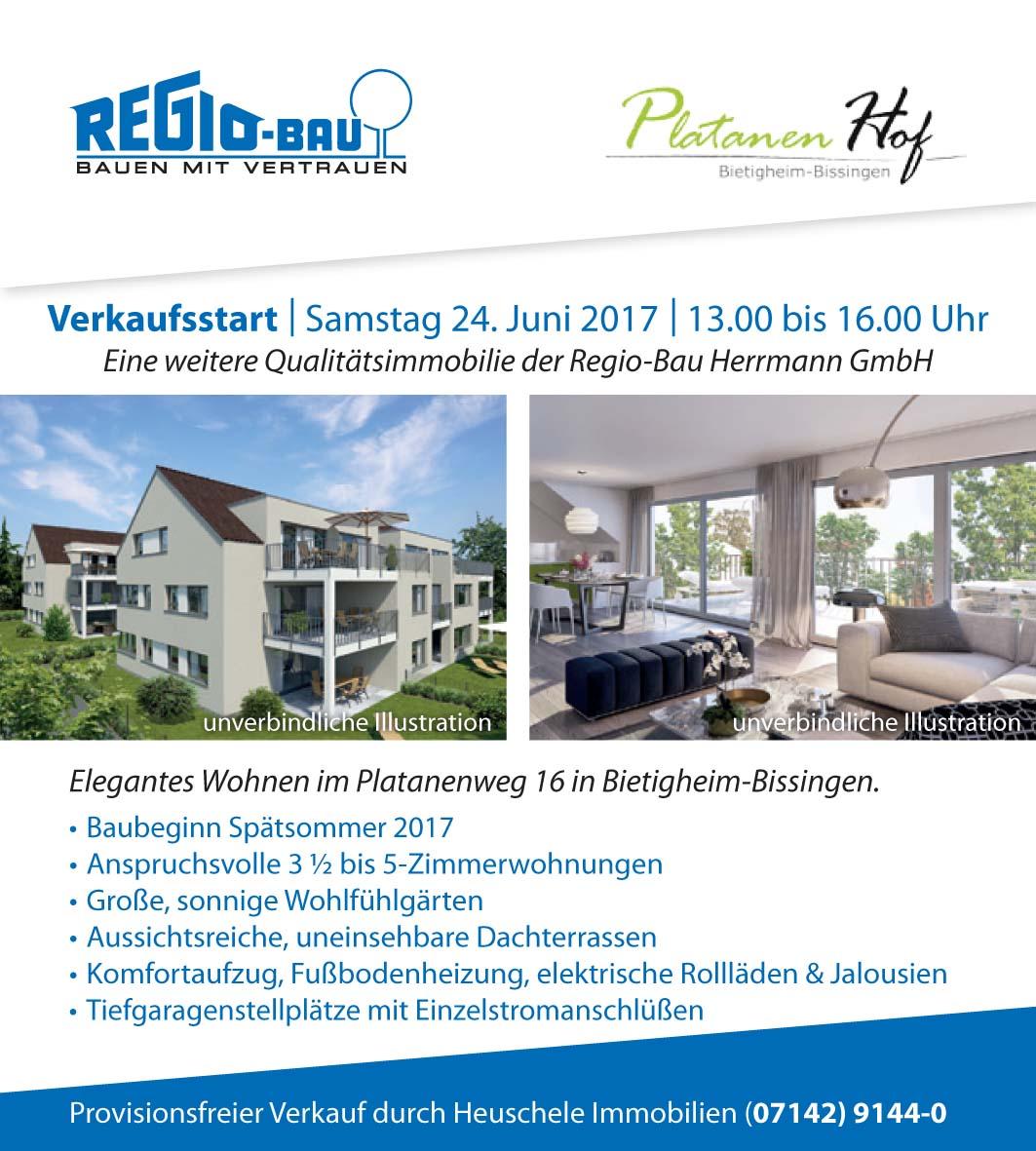 Schön Elektrische Paneele Für Häuser Zeitgenössisch - Schaltplan ...